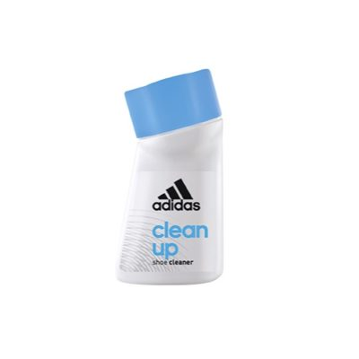 Go4Dry Adidas Clean Up Shoe Cleaner 75ml