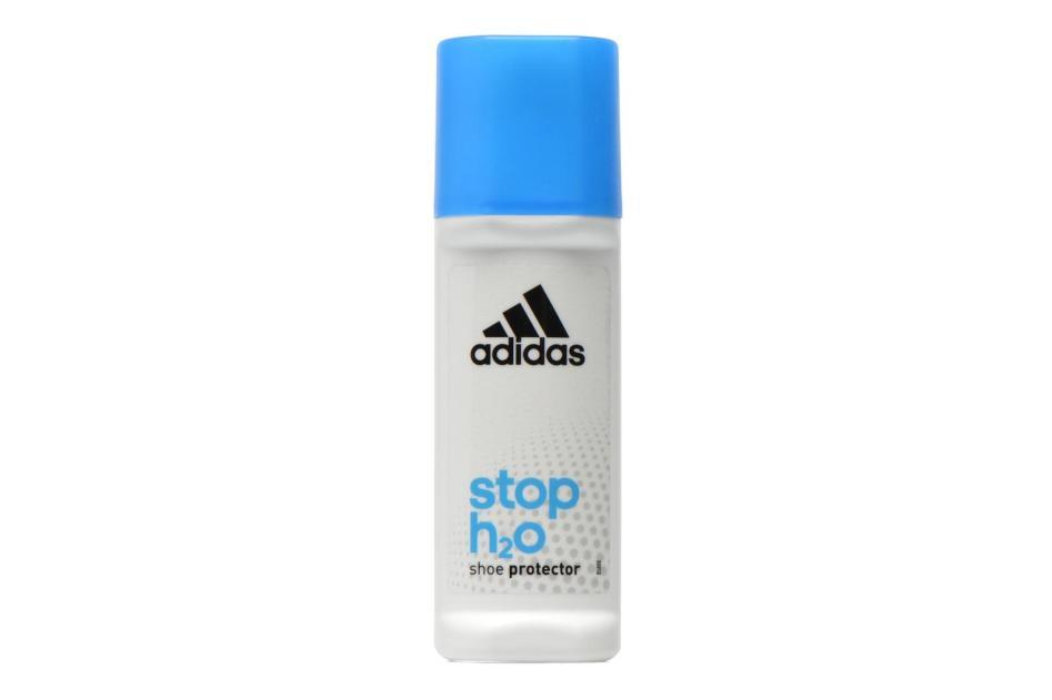 Go4Dry Adidas Stop H2O Shoe Protector
